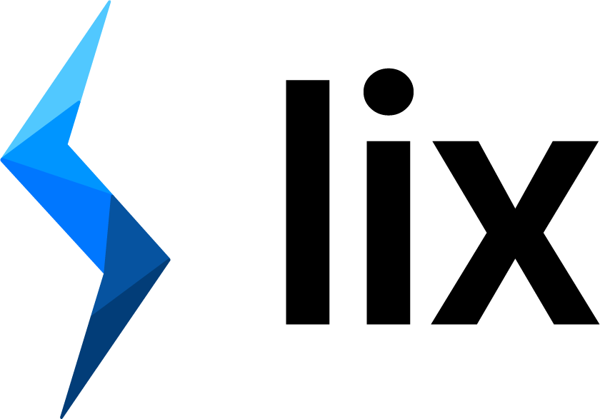 lix-logo